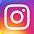 Produs Shop Services Instagram