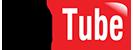 Produs Shop Services Youtube